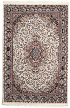 Mahendra matta 200x300 Orientalisk Matta