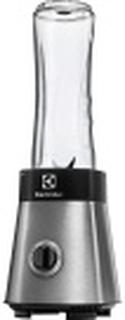 Electrolux ESB2700 Blender
