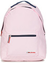Tommy Jeans Rucksack TJW CAMPUS GIRL BACKPACK