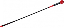 Pure2Improve Svingtempotränare för golf 100 cm P2I100340