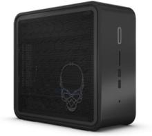 NUC9i9QNX1 Ghost Canyon - Core i9-9980HK - Barebone (No Cord)