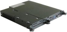 Computer Module ECMG2B-i3