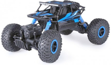 Rock Crawler 4WD RC-auto HB-P1802