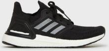 Adidas Sport Performance Ultraboost 20