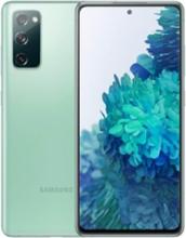 Galaxy S20 FE 5G 256GB - Cloud Mint