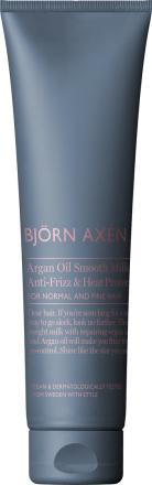 Björn Axén Argan Oil Smooth Milk 150 ml