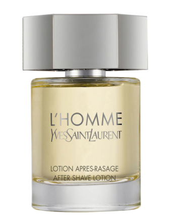 L'Homme After Shave Lotion 100 Ml.