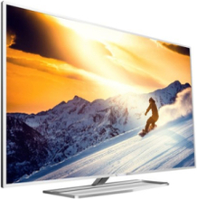 "55HFL5011T MediaSuite - 55"" LED TV"
