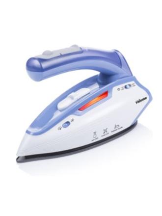 Dampstrygejern ST-8132 - 1000 W