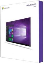 Windows 10 Pro Produktnyckel