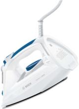 Ångstrykjärn Sensixx'x DA30 -