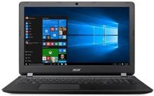 Acer Aspire ES1-533-P39P - OBS Fyndklass 2