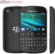 Blackberry 9720 Refurbished-Unlocked Original 9720 QWERTY Keyboard 5MP Support GPS WiFi Capacitive Screen Smartphone refurbished