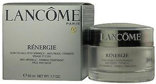 Lancôme Lancome Lancome Renergie krem 50 ml (kosmetikk, ansikts, kr...