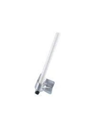 ZyAIR ANT-3108 Omni Antenna