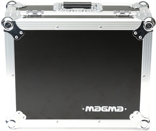 Magma DJ Controller case XDJ-1000MK2