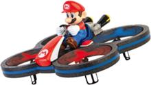 Nintendo Mario-Copter