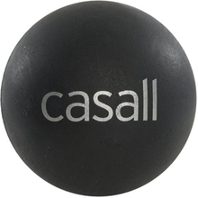 Casall Pressure point ball