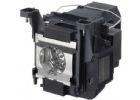 Lampa ELPLP89 EH-TW9300/EH-TW7300