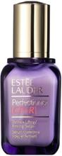 Estée Lauder Perfectionist CP+R - 50 ml