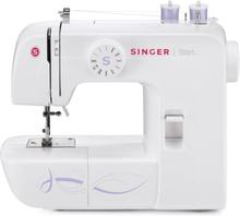 Singer symaskine - Start 1306