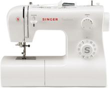 Singer symaskine - Tradition 2282