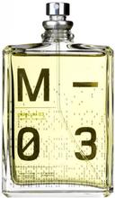 Escentric Molecules Molecule 03 EdT - 100 ml