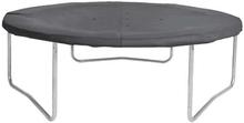 Salta overtræk til trampolin - 427 cm