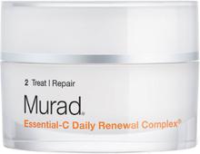 Murad Enviromental Shield Essential-C Daily Renewal Complex - 30 ml