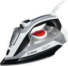 Bosch dampstrygejern - TDA70EASY