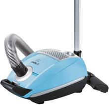 Bosch støvsuger - Free'e BSGL5400