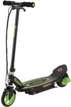 Razor el-løbehjul - Power Core E90 - Grøn