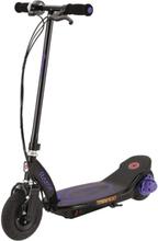 Razor el-løbehjul - Power Core E100 - Lilla