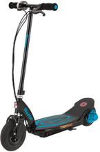 Razor el-løbehjul - Power Core E100 - Blå