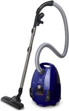 Electrolux støvsuger - SilentPerformer - ESP72DB