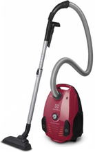 Electrolux støvsuger - PowerForce - EPF61RR