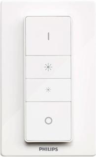 Philips Hue lysdæmper-kontakt