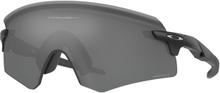 Oakley Encoder Glasögon Matte Black/Prizm Black