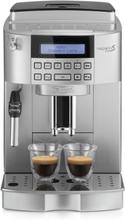 De'Longhi espressomaskine - Ecam 22.320.SB