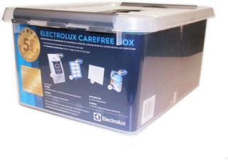 Electrolux Carefree Box