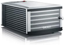 Graef dehydrator - GRDA506