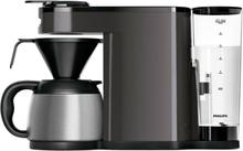 Philips kaffemaskine - Senseo Switch 3in1