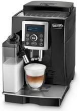 De'Longhi espressomaskine - ECAM23.460.B