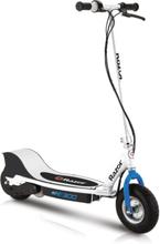 Razor el-løbehjul - Power Core E-300 - Blå/hvid