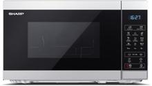 Sharp mikroovn - YC-MG02ES
