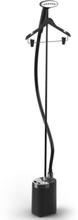 SteamOne tøjdamper - MiniLys - Black