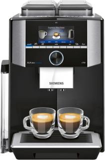 Siemens espressomaskine - TI9573X9RW