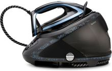 Tefal dampstation - Pro Express Ultimate GV9611E0