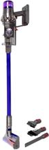 Dyson ledningsfri støvsuger - V11 Absolute