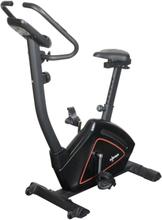 Inshape motionscykel - FB600S